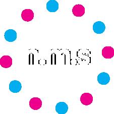 NMS_logo